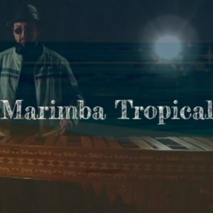 Marimba Tropical - Percussionist / Caribbean/Island Music in Pomona, California