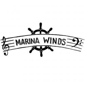 Marina Winds - Classical Ensemble in Long Beach, California