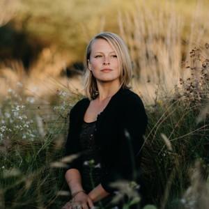 Marisa Pfenning Photography - Photographer in Sebastopol, California