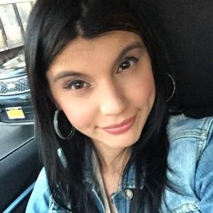 Marisol - Actress in Brooklyn, New York