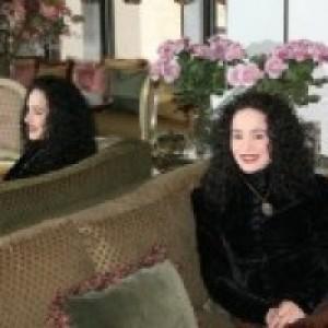 Marjorie Kahn from Opera to Pop - Classical Singer in New York City, New York