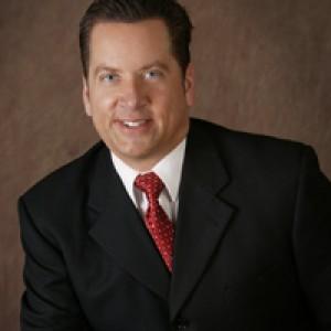 Mark Anthony Stage/Comedy Hypnotist - Hypnotist in St Cloud, Minnesota