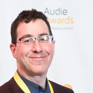 Mark Binder - Author Storyteller - Author / Storyteller in Providence, Rhode Island