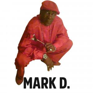 Mark D. - Singing Pianist in Opelousas, Louisiana