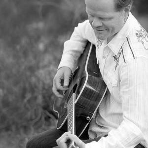 Mark Florentine Musician/Band - Singing Guitarist in Scottsdale, Arizona