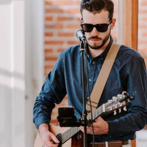 Mark Flynn Music - Singing Guitarist in Warwick, Rhode Island