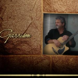Mark Garrison - Singing Guitarist in Maysville, Georgia