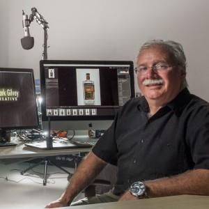 Mark Gilvey Creative, LLC - Photographer / Headshot Photographer in Woodbridge, Virginia