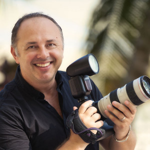 Mark Salner Photographer - Wedding Photographer in West Palm Beach, Florida