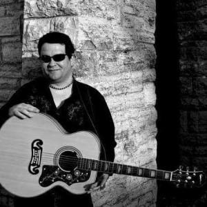 Mark Sowers - Singing Guitarist in Dayton, Ohio