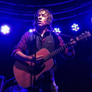 Mark Taylor - Singing Guitarist in Chicago, Illinois