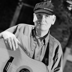 Mark True - Singing Guitarist / Acoustic Band in Auburn, Alabama