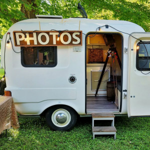 Marks Photo and Video - Photo Booths / Photographer in Dayton, Ohio