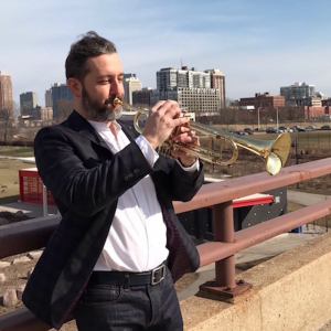 Markus Rutz Music - Jazz Band / Latin Jazz Band in Chicago, Illinois