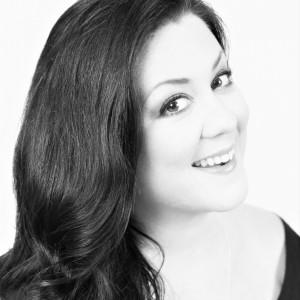 Marla Brown - Makeup Artist in Orlando, Florida