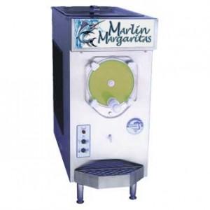 Marlin Margaritas