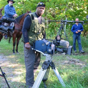 Marlonphd 4k Camera Services - Videographer in Mississauga, Ontario