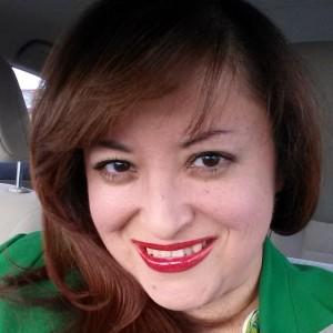 Marry Me In El Paso - Wedding Officiant in El Paso, Texas