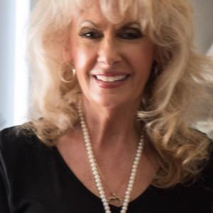 Marry Me, llc - Wedding Officiant in Boca Raton, Florida