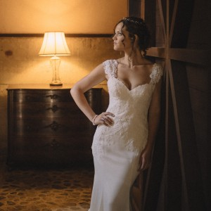 Marry Me Weddings and Events - Wedding Planner / Event Planner in Sonoma, California