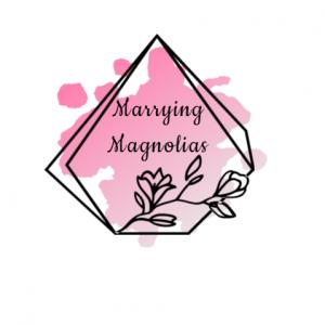 Marrying Magnolias - Wedding Planner in Dallas, Texas