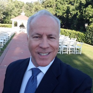 MarryingMarc - Wedding Officiant in Covina, California