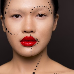 Marshmallow Makeup Studio - Makeup Artist / Face Painter in Manhattan, New York