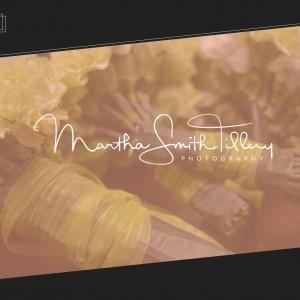 Martha Smith Tillery Photography - Photographer / Portrait Photographer in Raleigh, North Carolina