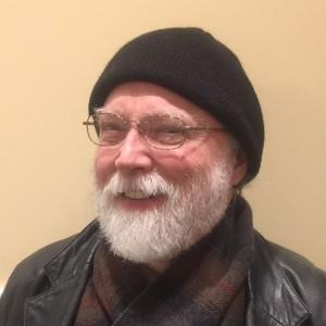 Martin Hill - Singing Guitarist in Springfield, Missouri