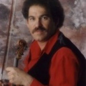Martin Shaw - Violinist / Multi-Instrumentalist - Violinist in San Diego, California