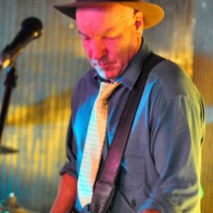 Martin & The Dead Guys - Blues Band in Daytona Beach, Florida