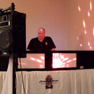 Martins Dj Service - Mobile DJ / Wedding DJ in Warren, Ohio