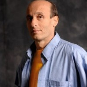 Marty Pollio - Corporate Comedian in Cincinnati, Ohio