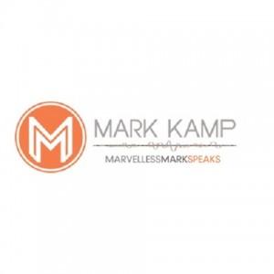 Marvelless Mark Kamp - Event Planner in Denver, Colorado