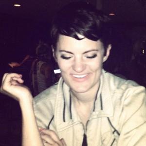 Mary-Grace Fontenot - Event Planner / Set Designer in Austin, Texas