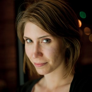 Mary Cait - Voice Actor in Chicago, Illinois