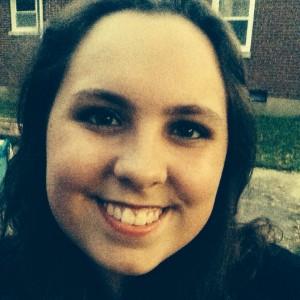 Mary Grace Allen - Pop Singer in Lexington, Kentucky
