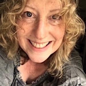 Mary Jo Maichack, Singer Storyteller - Storyteller in Lenox, Massachusetts