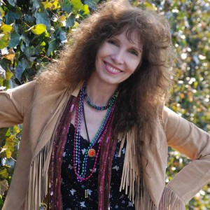 Mary Lamont Band - Country Band in Long Island, New York