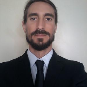 Mason Jiller - Guitarist in Chicago, Illinois