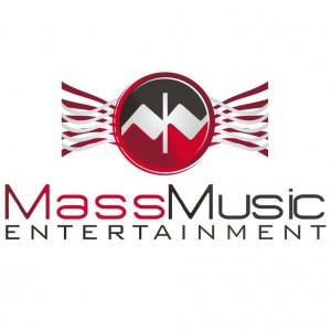 Mass Music Entertainment - Wedding DJ / DJ in Cincinnati, Ohio
