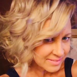 Master Hairstylist/Colorist - Hair Stylist in Orange County, California