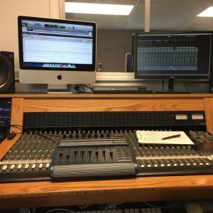 Mastertone Studio Live Sound - Sound Technician in Stanton, Kentucky