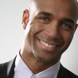 Mat Johnson - Bartender in Los Angeles, California