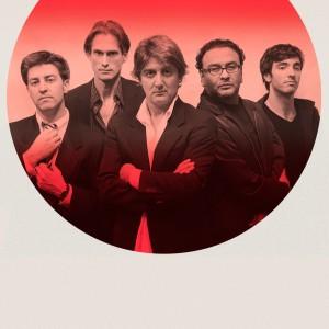 Matchbox Twenty Too - Tribute Band in San Diego, California