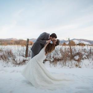 Matt Blasing Photography - Wedding Photographer / Photographer in Albuquerque, New Mexico