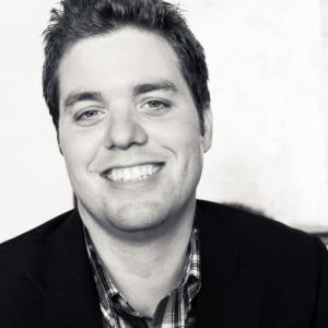 Matt Cavallo Motivational Speaking - Motivational Speaker in Phoenix, Arizona