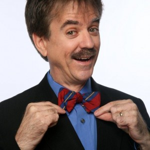 Matt Fore Entertainment - Comedy Magician in Johnson City, Tennessee