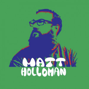 Matt Holloman - Singing Guitarist in Virginia Beach, Virginia