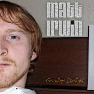 Matt Irwin - Multi-Instrumentalist in Cape Girardeau, Missouri